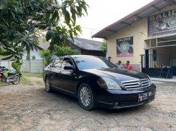 Jawa Barat, jual mobil Nissan Teana 2005 dengan harga terjangkau