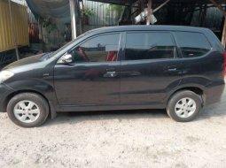 Jual mobil bekas murah Toyota Avanza E 2010 di DKI Jakarta