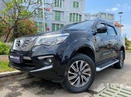 Jual mobil Nissan Terra 2018 bekas, Banten