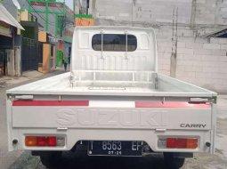 DKI Jakarta, jual mobil Suzuki Carry Pick Up 2020 dengan harga terjangkau