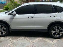 Jual mobil Honda CR-V Prestige 2013 bekas, Jawa Timur