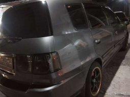 Kia Carens 2003 Jawa Tengah dijual dengan harga termurah