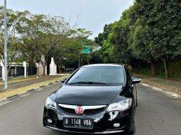 Jual mobil Honda Civic 1.8 2010 bekas, DKI Jakarta