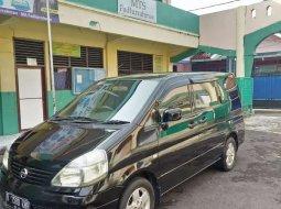 Mobil Nissan Serena 2007 dijual, Jawa Barat