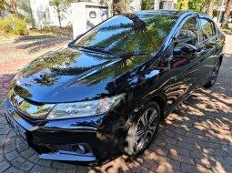 Honda City 2015 Jawa Tengah dijual dengan harga termurah