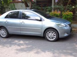 Jawa Tengah, Toyota Vios G 2010 kondisi terawat