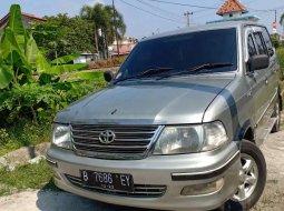 Mobil Toyota Kijang 2004 LX dijual, Jawa Tengah
