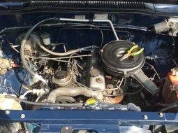 Mobil Toyota Kijang 1991 dijual, DKI Jakarta
