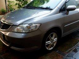 Mobil Honda City 2008 VTEC dijual, DKI Jakarta
