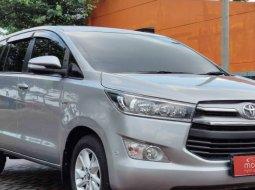 Jual mobil Toyota Kijang Innova 2016 , Kota Tangerang, Banten