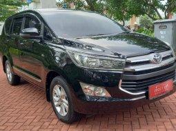 Jual mobil Toyota Kijang Innova 2018 , Kota Tangerang, Banten