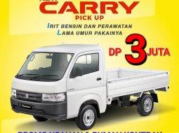 Promo Suzuki Carry Pick Up murah Malang Jawa Timur