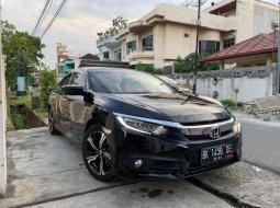 Jual cepat Honda Civic 2017 di Sumatra Utara