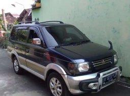 Jawa Tengah, jual mobil Mitsubishi Kuda 1999 dengan harga terjangkau