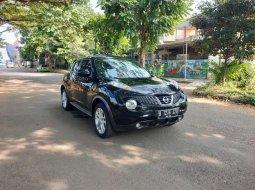 Jual cepat Nissan Juke RX 2011 di Jawa Timur