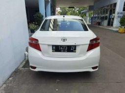 Jawa Tengah, Toyota Vios 2015 kondisi terawat