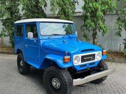 Mobil Toyota Hardtop 1982 dijual, DKI Jakarta