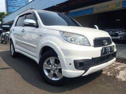 Mobil Toyota Rush 2014 TRD Sportivo terbaik di DKI Jakarta