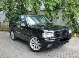 DKI Jakarta, jual mobil Land Rover Range Rover HSE 1996 dengan harga terjangkau