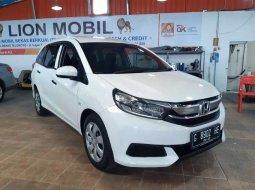 Honda Mobilio 2018 Jawa Tengah dijual dengan harga termurah