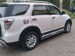 Jual Daihatsu Terios TX 2015 harga murah di Jawa Barat