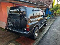 Jual mobil Suzuki Escudo JLX 1994 bekas, Jawa Barat