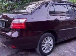 Mobil Toyota Vios 2010 G dijual, Jawa Barat
