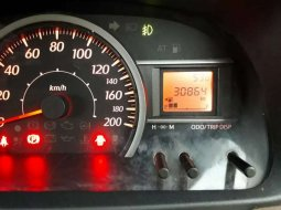 Bali, jual mobil Toyota Calya G 2018 dengan harga terjangkau
