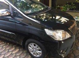 Mobil Toyota Kijang Innova 2011 G dijual, Jawa Timur