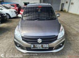 Jual mobil bekas murah Suzuki Ertiga GL 2017 di Jawa Barat