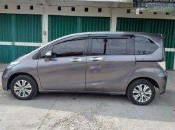 Mobil Honda Freed 2016 1.5 dijual, Kalimantan Selatan