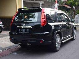 Mobil Nissan X-Trail 2010 2.0 M/T dijual, Jawa Timur
