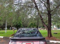 Toyota Corolla 1989 Aceh dijual dengan harga termurah