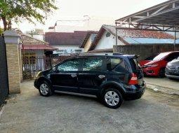 Nissan Livina 2010 Sumatra Selatan dijual dengan harga termurah