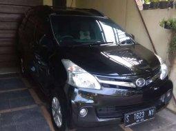 Jual Daihatsu Xenia R 2015 harga murah di Jawa Timur