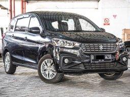 Suzuki Ertiga GL MT 2019 Hitam
