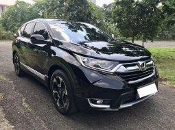 Honda CR-V 1.5L Turbo 2017