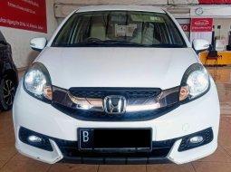 Honda Mobilio E prestige 2016 AT DP Minim