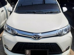 Toyota Avanza Veloz 1.5AT 2016 DP Minim