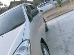 Jawa Tengah, jual mobil Toyota Kijang Innova 2005 dengan harga terjangkau
