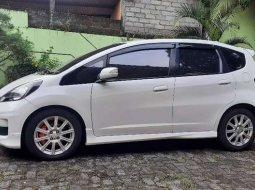 Jual mobil bekas murah Honda Jazz RS 2013 di Jawa Tengah