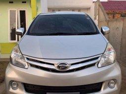 Jual mobil bekas murah Daihatsu Xenia R 2014 di Sumatra Selatan