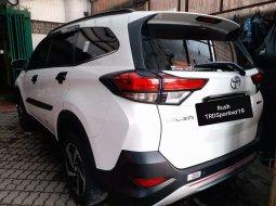 Toyota Rush 2019 Jawa Barat dijual dengan harga termurah