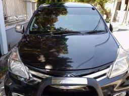 Dijual mobil bekas Toyota Avanza G, Jawa Timur