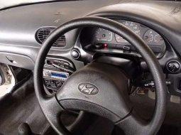 Jual cepat Hyundai Accent 1999 di Jawa Barat