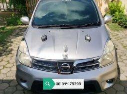 Jual mobil Nissan Grand Livina X-Gear 2010 bekas, Kalimantan Timur