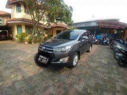 Jawa Barat, jual mobil Toyota Kijang Innova G 2017 dengan harga terjangkau