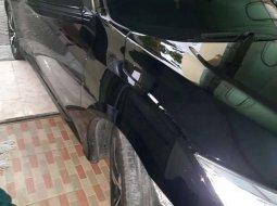Banten, jual mobil Honda Civic 2 2016 dengan harga terjangkau