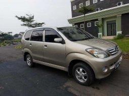 DKI Jakarta, jual mobil Daihatsu Xenia Li 2006 dengan harga terjangkau