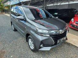 Jual cepat Toyota Avanza G 2020 di Kalimantan Selatan